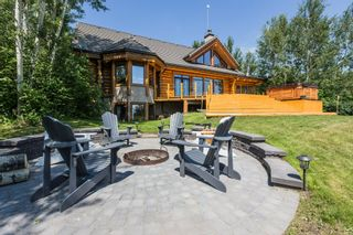 Photo 60: : House for sale (Rural Parkland County)