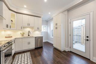 Photo 21: 49 Oak Avenue in Hamilton: House for sale : MLS®# H4090432