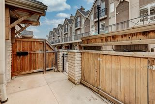 Photo 38: 8 1729 34 Avenue SW in Calgary: Altadore Row/Townhouse for sale : MLS®# A1136196