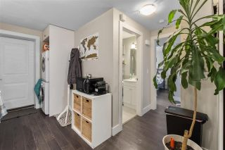 Photo 17: 4330 UNION Street in Burnaby: Willingdon Heights House for sale (Burnaby North)  : MLS®# R2557923