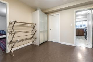 Photo 24: 1427 CAMBRIDGE Drive in Coquitlam: Central Coquitlam House for sale : MLS®# R2570191