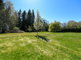 Photo 70: 1505 Croation Rd in CAMPBELL RIVER: CR Campbell River West House for sale (Campbell River)  : MLS®# 831478