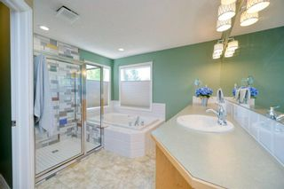 Photo 28: 323 Discovery Place SW in Calgary: Discovery Ridge Detached for sale : MLS®# A1141184