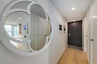 Photo 2: 2202 889 PACIFIC Street in Vancouver: Downtown VW Condo for sale (Vancouver West)  : MLS®# R2611549