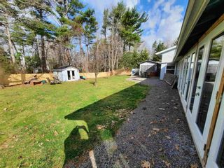 Photo 5: 1359 Pinecrest Drive in Coldbrook: 404-Kings County Residential for sale (Annapolis Valley)  : MLS®# 202114801