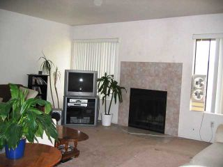 Photo 4: CLAIREMONT Residential for sale or rent : 3 bedrooms : 4482 Caminito Pedernal in San Diego