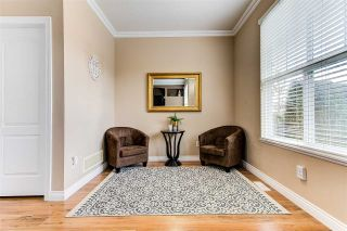"""Photo 10: 11 11720 COTTONWOOD Drive in Maple Ridge: Cottonwood MR Townhouse for sale in """"Cottonwood Green"""" : MLS®# R2576699"""