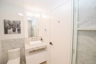 Photo 7: 1109 1650 Granville Street in Halifax: 2-Halifax South Residential for sale (Halifax-Dartmouth)  : MLS®# 202110227