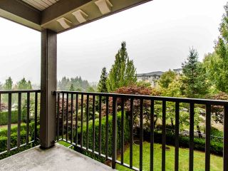 Photo 17: 316 3110 DAYANEE SPRINGS Boulevard in Coquitlam: Westwood Plateau Condo for sale : MLS®# R2496797