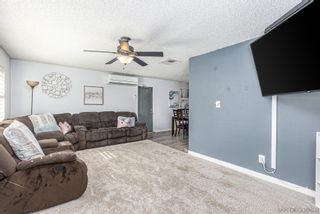 Photo 6: SPRING VALLEY House for sale : 4 bedrooms : 1233 Elkelton