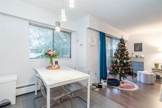 Photo 6: 31 2441 KELLY Avenue in Port Coquitlam: Central Pt Coquitlam Condo for sale : MLS®# R2521585