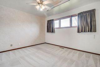 Photo 13: 15921 95 Avenue in Edmonton: Zone 22 House for sale : MLS®# E4259212