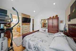 "Photo 25: 9255 NO. 3 Road in Richmond: Broadmoor House for sale in ""Broadmoor"" : MLS®# R2581823"