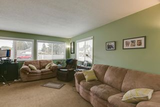 Photo 3: 7423 WREN Street in Mission: Mission BC House for sale : MLS®# R2241368