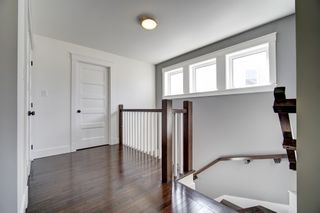 Photo 11: 60 Hazelton Hill in Bedford: 20-Bedford Residential for sale (Halifax-Dartmouth)  : MLS®# 202106675