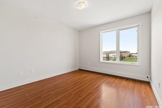 Photo 10: 312 2341 Windsor Park Road in Regina: Spruce Meadows Residential for sale : MLS®# SK869889