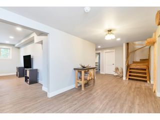 Photo 3: 13473 BURNS Road in Mission: Durieu House for sale : MLS®# R2618406