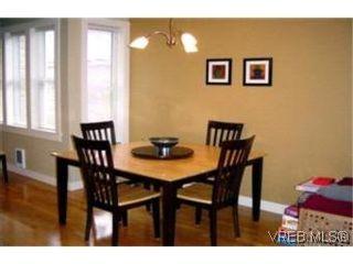 Photo 5:  in VICTORIA: Vi Jubilee House for sale (Victoria)  : MLS®# 389539
