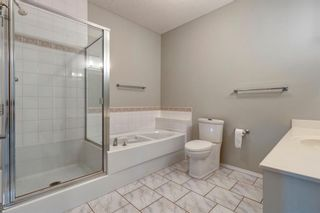 Photo 14: 105 6600 Old Banff Coach Road SW in Calgary: Patterson Apartment for sale : MLS®# A1142753