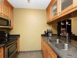 Photo 8: 709 835 View St in VICTORIA: Vi Downtown Condo for sale (Victoria)  : MLS®# 806352