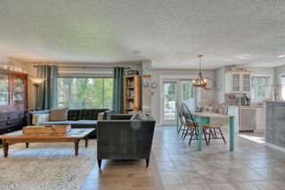 Photo 10: 115 West Lakeview Circle: Chestermere Detached for sale : MLS®# A1015249