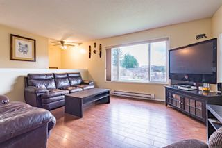 Photo 4: 785 26th St in : CV Courtenay City House for sale (Comox Valley)  : MLS®# 863552