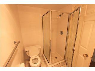 Photo 16: # 207 2428 W 1ST AV in Vancouver: Kitsilano Condo for sale (Vancouver West)  : MLS®# V1064638