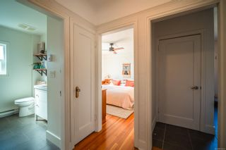 Photo 17: 1000 Tattersall Dr in Saanich: SE Quadra House for sale (Saanich East)  : MLS®# 872223