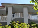 """Main Photo: 612 528 ROCHESTER Avenue in Coquitlam: Coquitlam West Condo for sale in """"THE AVE"""" : MLS®# R2578562"""