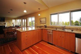 Photo 16: 795 Central Spur Rd in Victoria: Residential for sale (10)  : MLS®# 274211