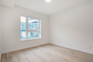 """Photo 29: TH16 528 E 2ND Street in North Vancouver: Lower Lonsdale Townhouse for sale in """"Founder Block South"""" : MLS®# R2540975"""