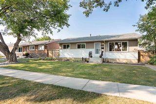 Photo 4: 16442 104A Avenue in Edmonton: Zone 21 House for sale : MLS®# E4254644