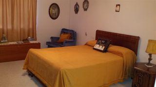 Photo 9: 5254 LABURNUM PARK PLACE in Delta: Delta Manor House for sale (Ladner)  : MLS®# R2108165