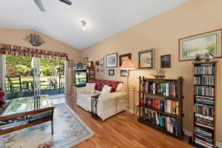 Photo 11: 116 1919 St. Andrews Pl in : CV Courtenay East Row/Townhouse for sale (Comox Valley)  : MLS®# 877870
