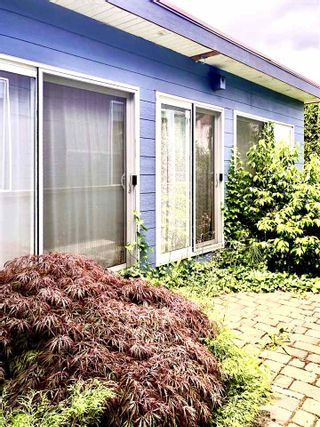 Photo 28: 6111 NO. 6 Road in Richmond: East Richmond House for sale : MLS®# R2507898