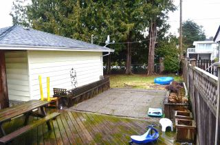 """Photo 13: 14180 109 Avenue in Surrey: Bolivar Heights House for sale in """"Bolivar Heights"""" (North Surrey)  : MLS®# R2144772"""