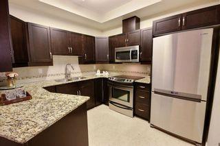 Photo 11:  in Edmonton: Zone 18 Condo for sale : MLS®# E4235388