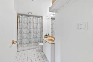 """Photo 22: 212 1230 HARO Street in Vancouver: West End VW Condo for sale in """"TWELVE THIRTY HARO"""" (Vancouver West)  : MLS®# R2574715"""