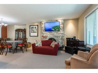 Photo 12: 3013 PRINCESS Street in Abbotsford: Central Abbotsford House for sale : MLS®# R2571706