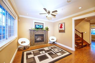 Photo 7: 1398 E 36TH Avenue in Vancouver: Knight House for sale (Vancouver East)  : MLS®# R2279264