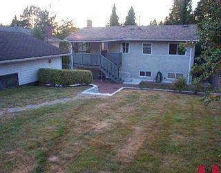 """Photo 6: 11394 GLEN AVON DR in Surrey: Bolivar Heights House for sale in """"BIRDLAND"""" (North Surrey)  : MLS®# F2518004"""