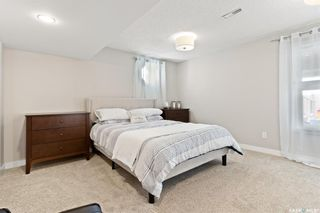 Photo 37: 3630 SELINGER Crescent in Regina: Richmond Place Residential for sale : MLS®# SK863295