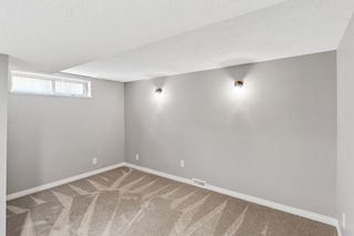 Photo 27: 19 Shawinigan Way SW in Calgary: Shawnessy Detached for sale : MLS®# A1088622