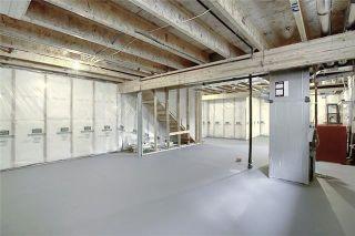 Photo 32: 350 SUNSET COMMON: Cochrane Detached for sale : MLS®# C4302869