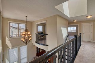 Photo 35: 55 SAGE VALLEY Cove NW in Calgary: Sage Hill Detached for sale : MLS®# A1099538