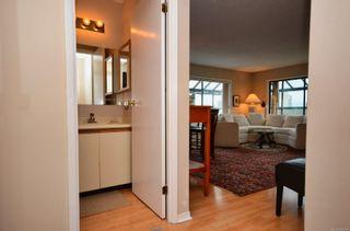 Photo 1: 804 819 Burdett Ave in : Vi Downtown Condo for sale (Victoria)  : MLS®# 858307