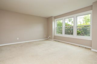 Photo 6: 18896 64 Avenue in Surrey: Cloverdale BC House for sale (Cloverdale)  : MLS®# R2465589