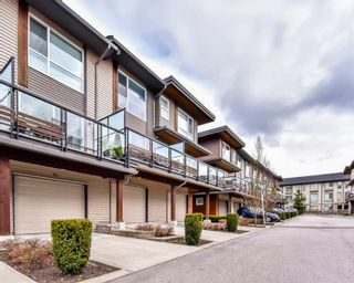 """Photo 3: 22 16223 23A Avenue in Surrey: Grandview Surrey Townhouse for sale in """"Breeze"""" (South Surrey White Rock)  : MLS®# R2558662"""