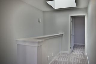 Photo 22: 1 711 17 Avenue NW in Calgary: Mount Pleasant Row/Townhouse for sale : MLS®# A1100885