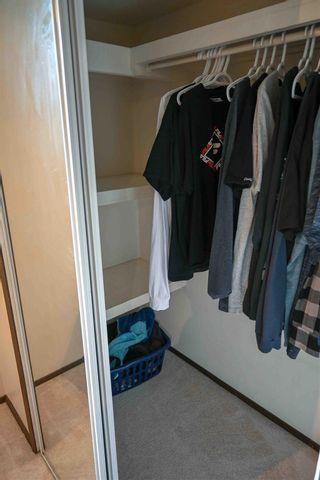 Photo 29: 9525 185 Street in Edmonton: Zone 20 House for sale : MLS®# E4254908